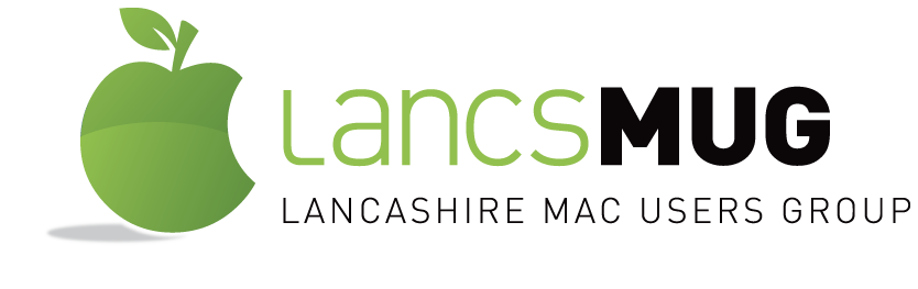 LancsMUG :: Lancashire Mac Users Group